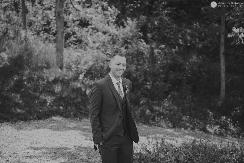 hayloft_on_the_arch_wedding_photography_5.jpg