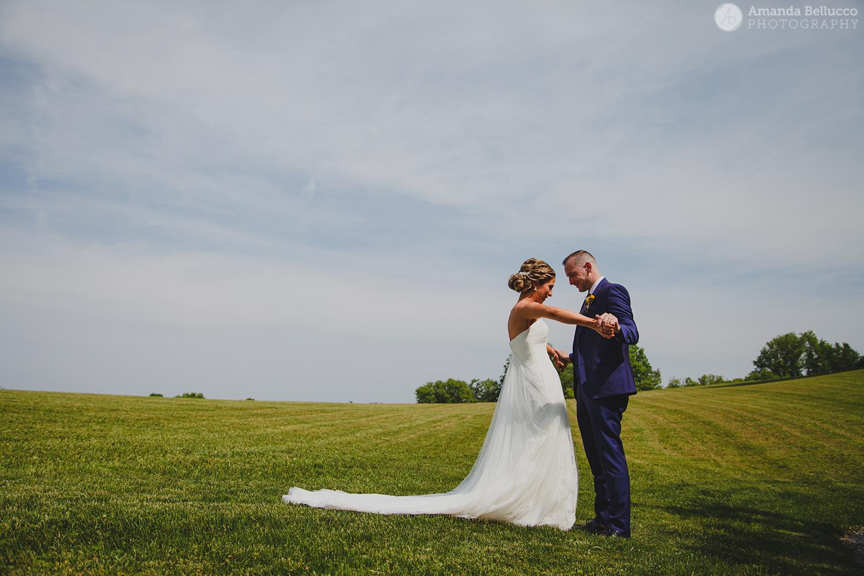 hayloft_on_the_arch_wedding_photography_7.jpg