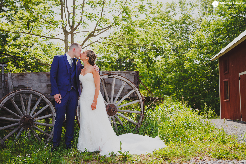 hayloft_on_the_arch_wedding_photography_13.jpg