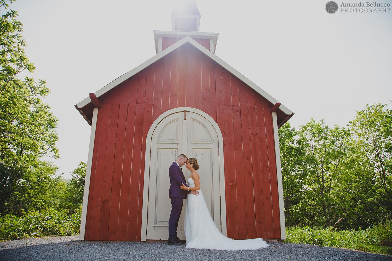 hayloft_on_the_arch_wedding_photography_16.jpg