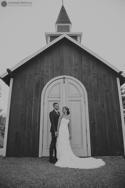 hayloft_on_the_arch_wedding_photography_17.jpg
