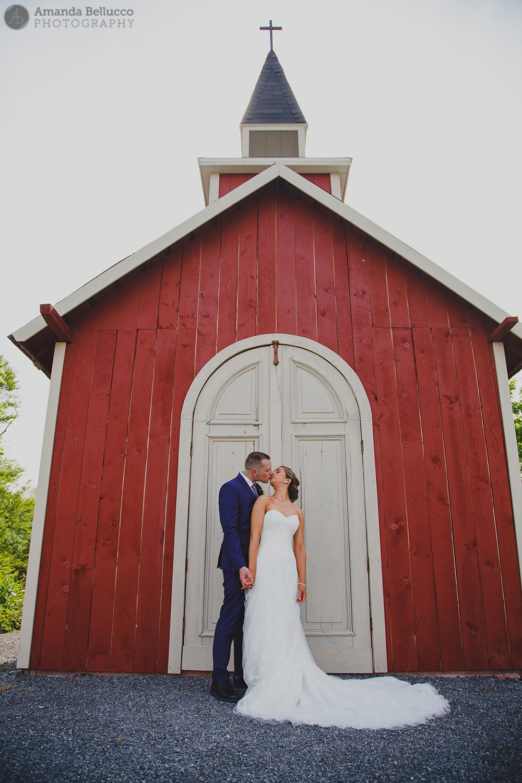 hayloft_on_the_arch_wedding_photography_19.jpg