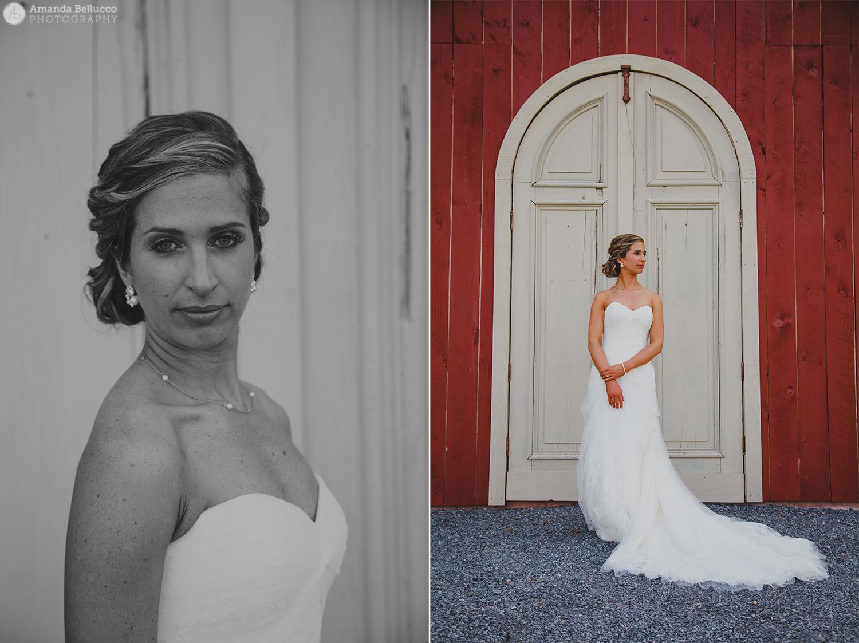 hayloft_on_the_arch_wedding_photography_21.jpg