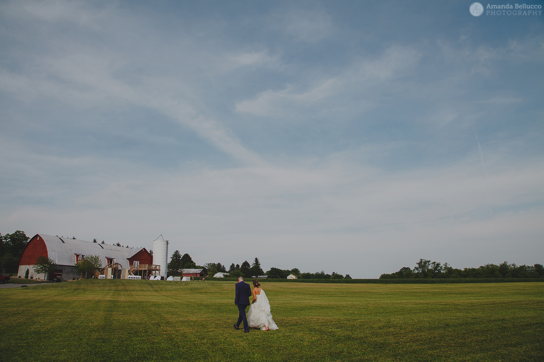 hayloft_on_the_arch_wedding_photography_22.jpg