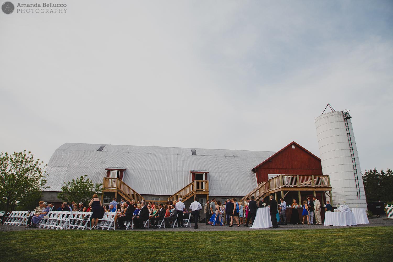 hayloft_on_the_arch_wedding_photography_25.jpg
