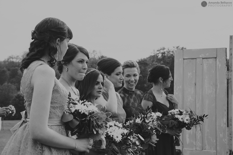 hayloft_on_the_arch_wedding_photography_29.jpg