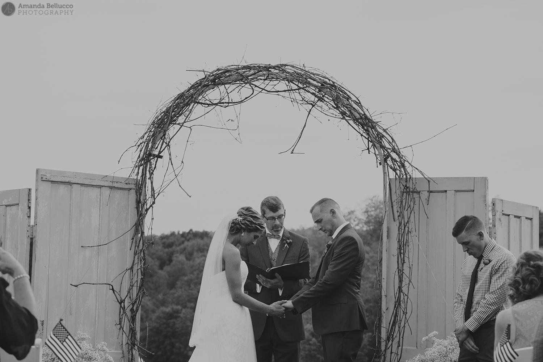 hayloft_on_the_arch_wedding_photography_32.jpg