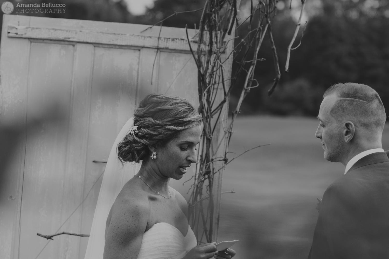 hayloft_on_the_arch_wedding_photography_33.jpg