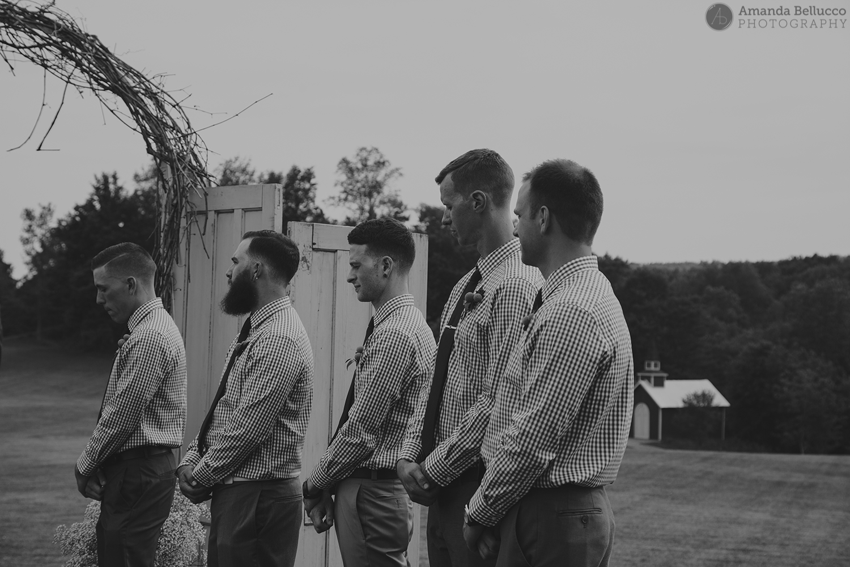 hayloft_on_the_arch_wedding_photography_35.jpg