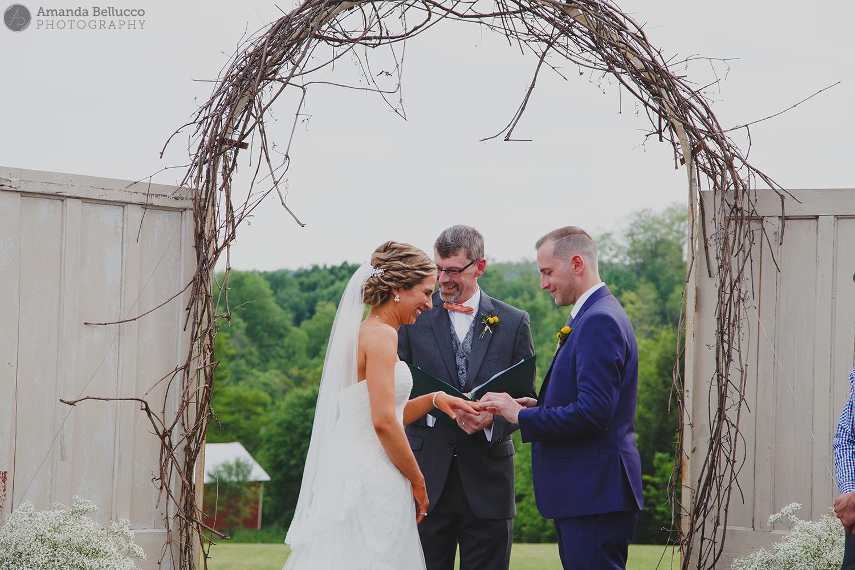 hayloft_on_the_arch_wedding_photography_34.jpg