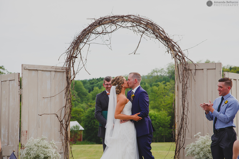 hayloft_on_the_arch_wedding_photography_36.jpg