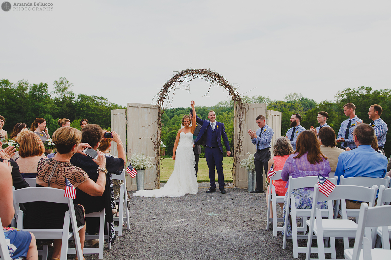 hayloft_on_the_arch_wedding_photography_37.jpg