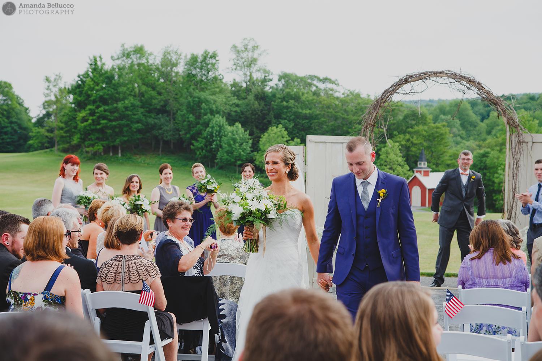 hayloft_on_the_arch_wedding_photography_38.jpg