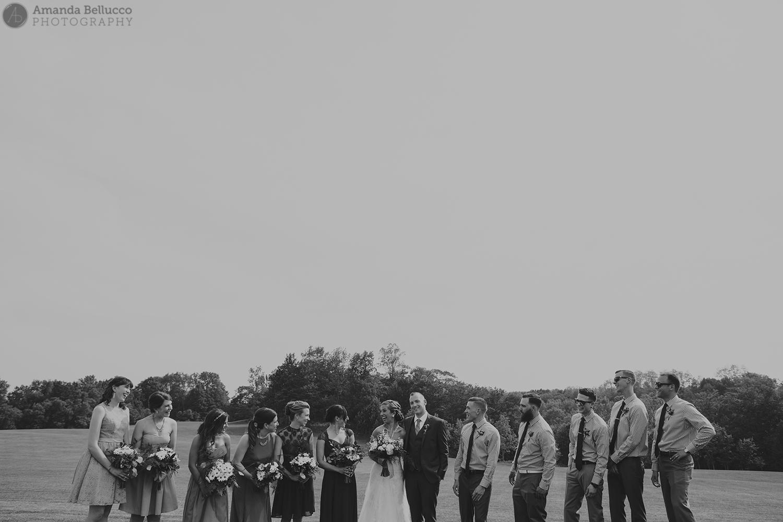 hayloft_on_the_arch_wedding_photography_44.jpg