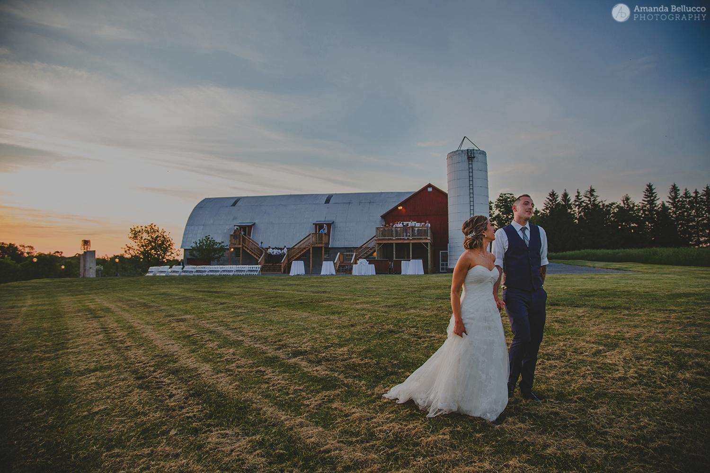 hayloft_on_the_arch_wedding_photography_51.jpg