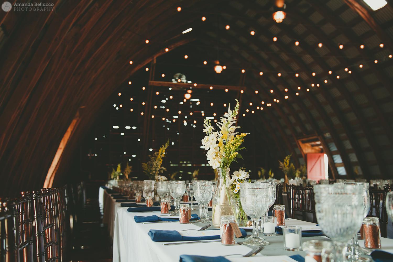 hayloft_on_the_arch_wedding_photography_52.jpg