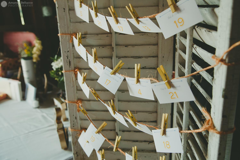 hayloft_on_the_arch_wedding_photography_57.jpg