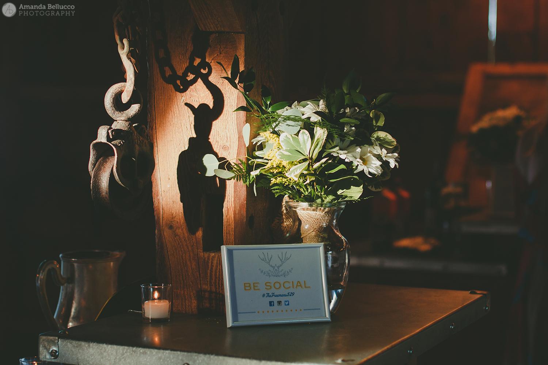 hayloft_on_the_arch_wedding_photography_61.jpg