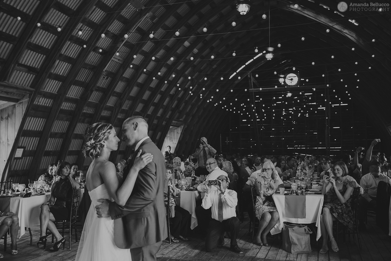 hayloft_on_the_arch_wedding_photography_67.jpg