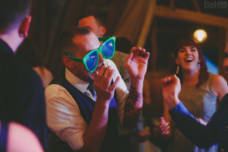 hayloft_on_the_arch_wedding_photography_71.jpg