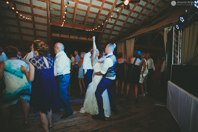 hayloft_on_the_arch_wedding_photography_81.jpg
