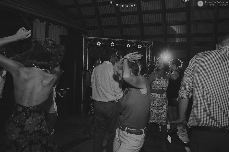 hayloft_on_the_arch_wedding_photography_82.jpg