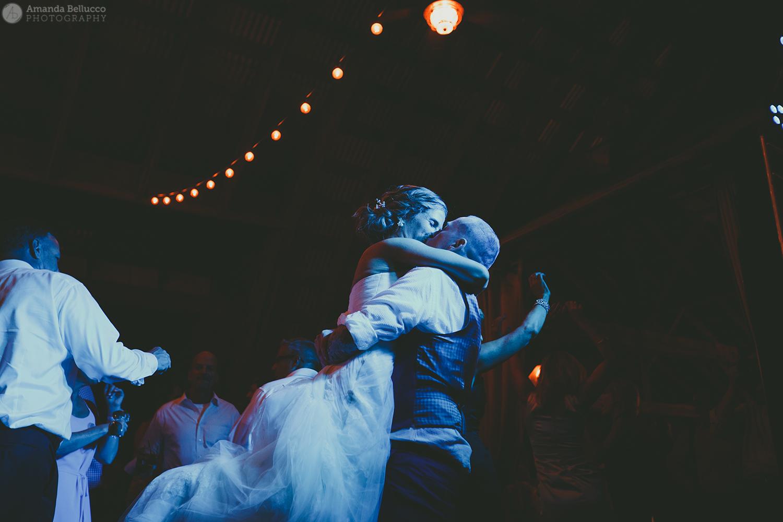 hayloft_on_the_arch_wedding_photography_88.jpg