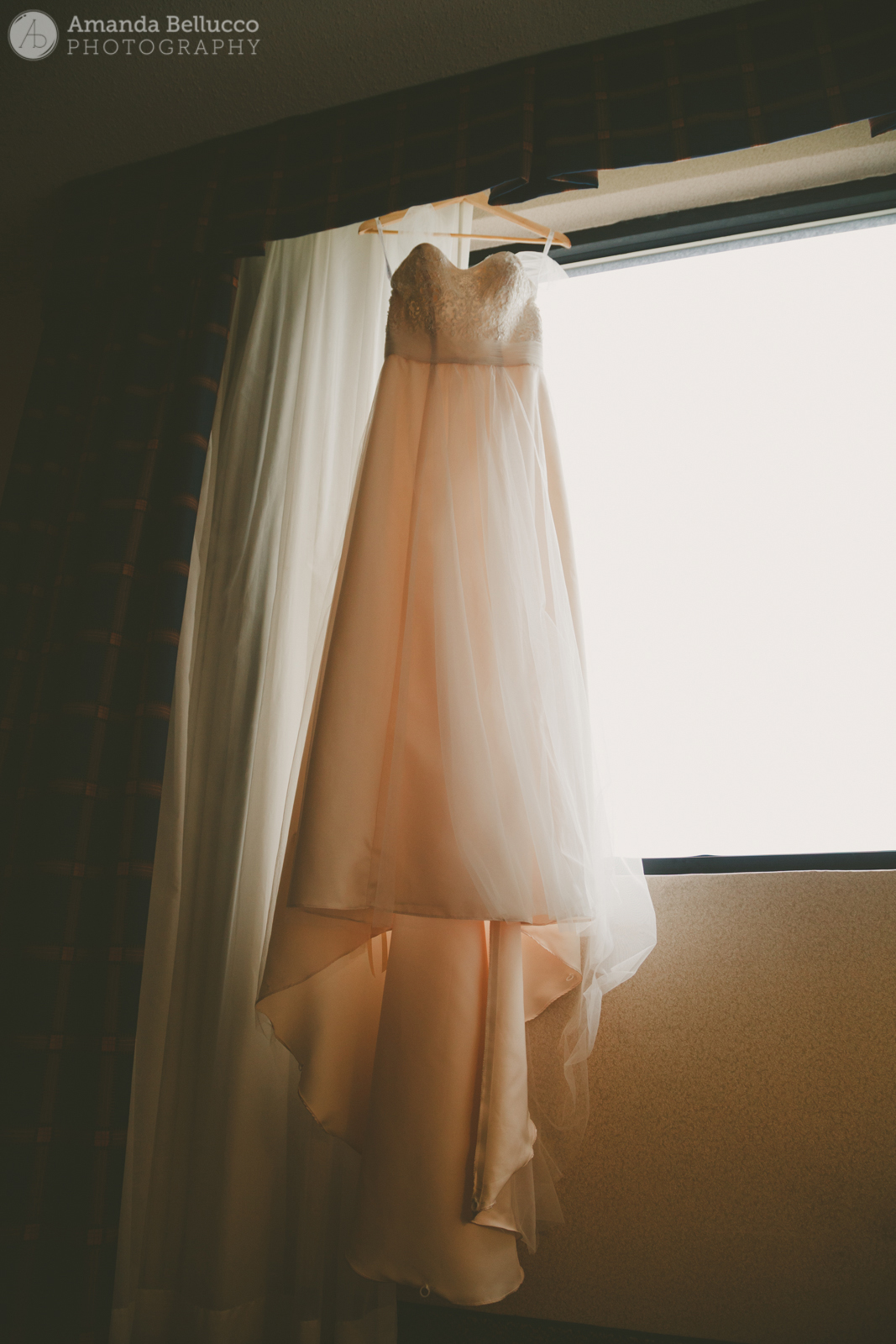 4=syracuse_wedding_photographer_.jpg