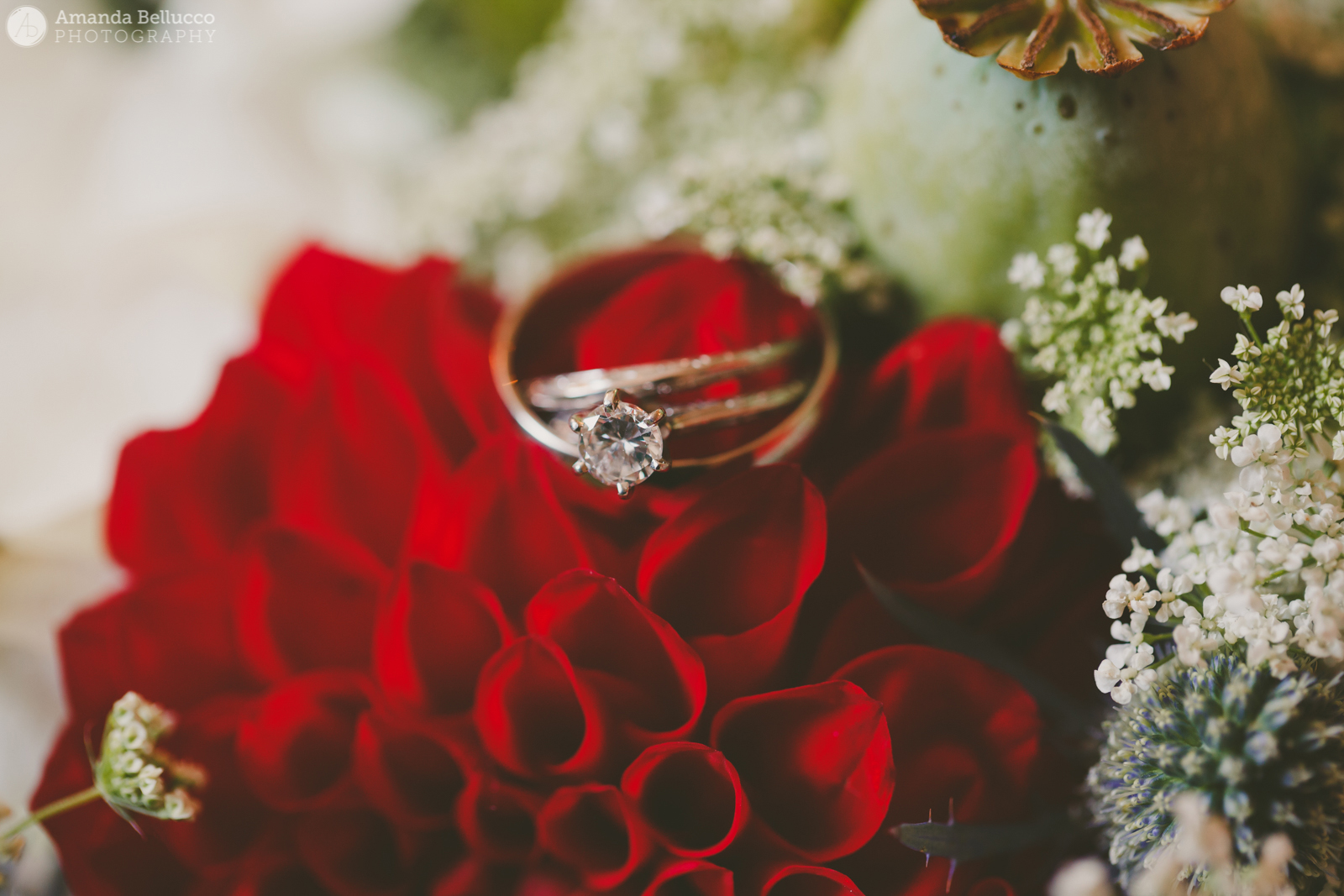 13-syracuse_wedding_photographer.jpg