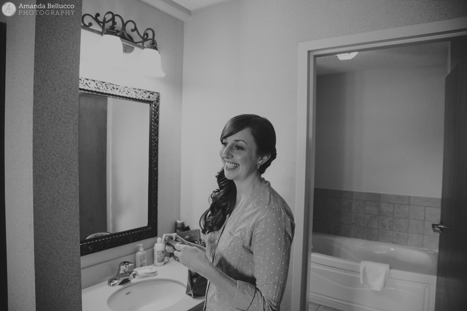 20-syracuse_wedding_photographer.jpg