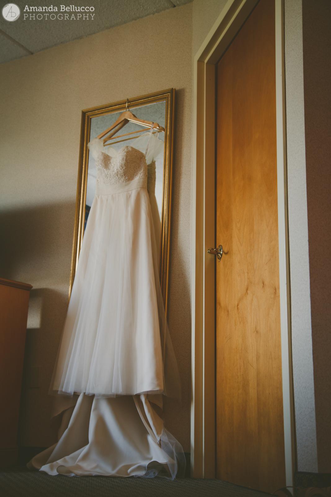 25-syracuse_wedding_photographer.jpg