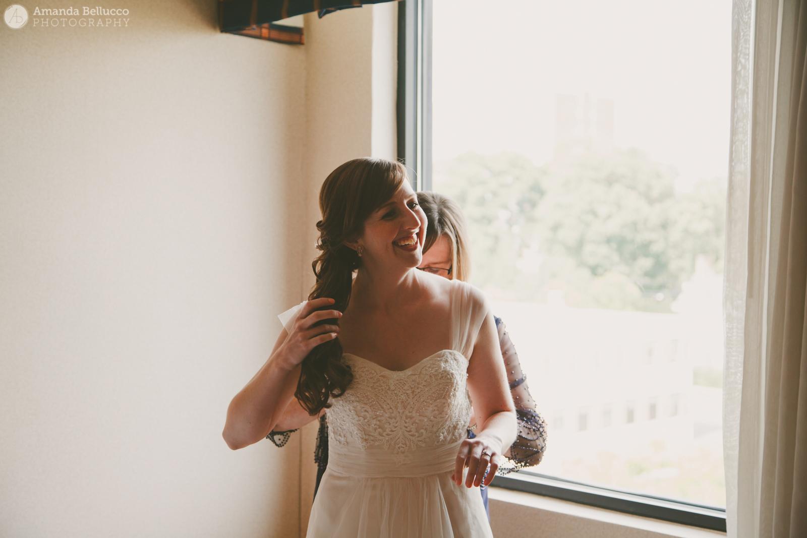 26-syracuse_wedding_photographer.jpg