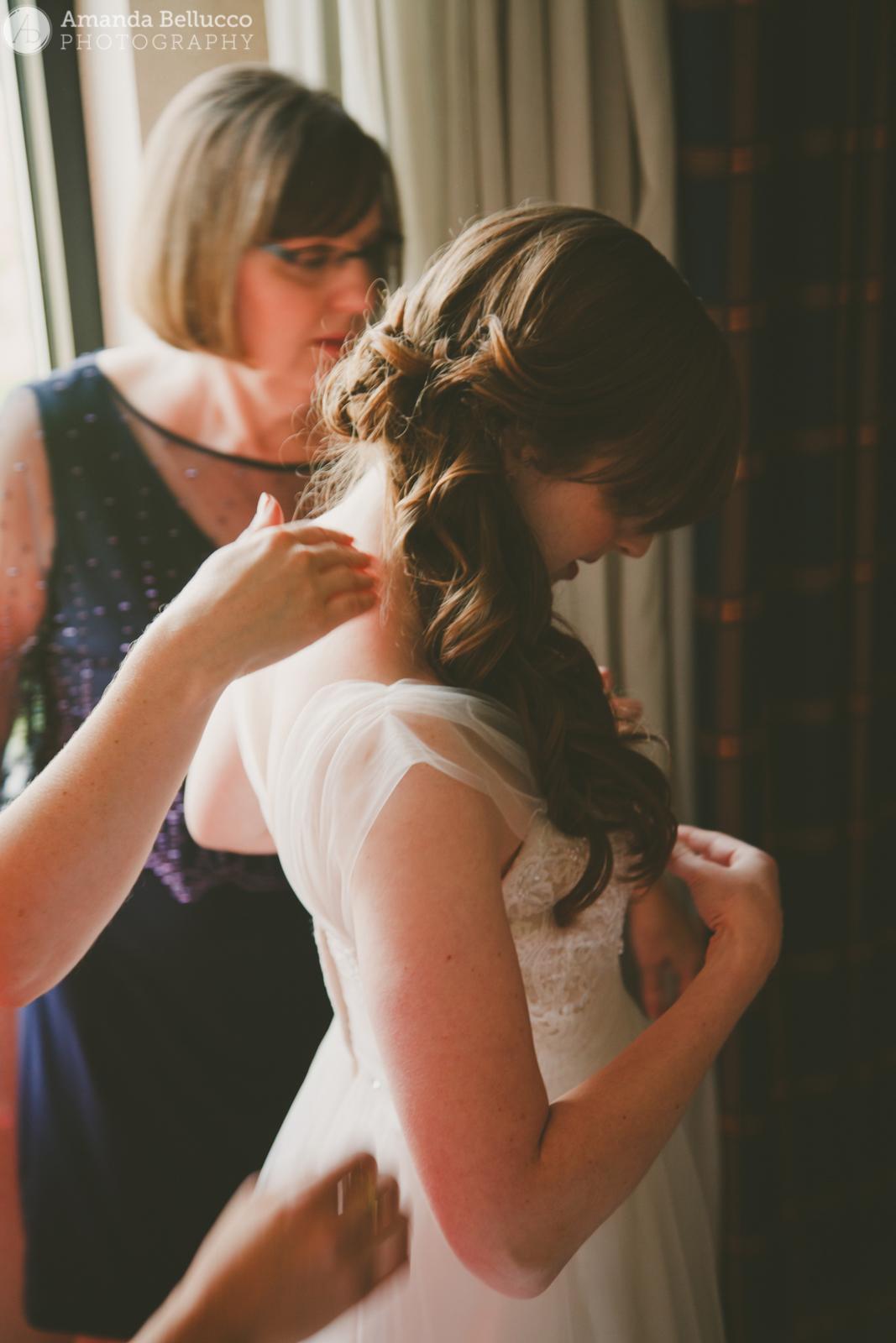 29-syracuse_wedding_photographer.jpg