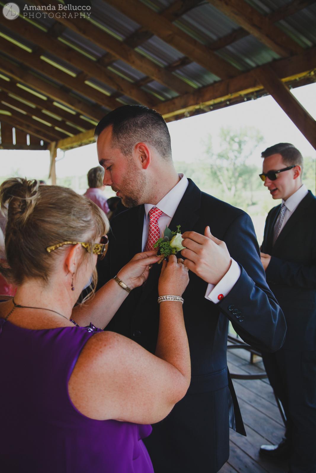 40-syracuse_wedding_photographer.jpg