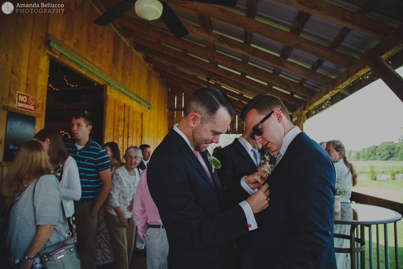 42-syracuse_wedding_photographer.jpg