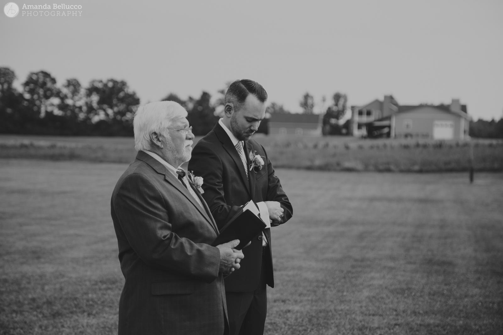 44-syracuse_wedding_photographer.jpg