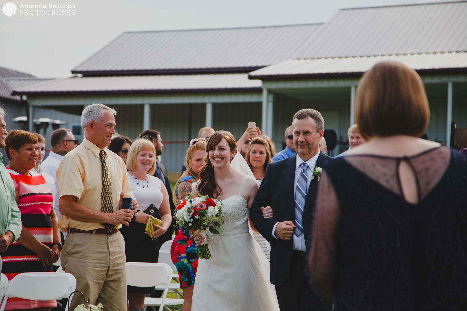 46-syracuse_wedding_photographer.jpg