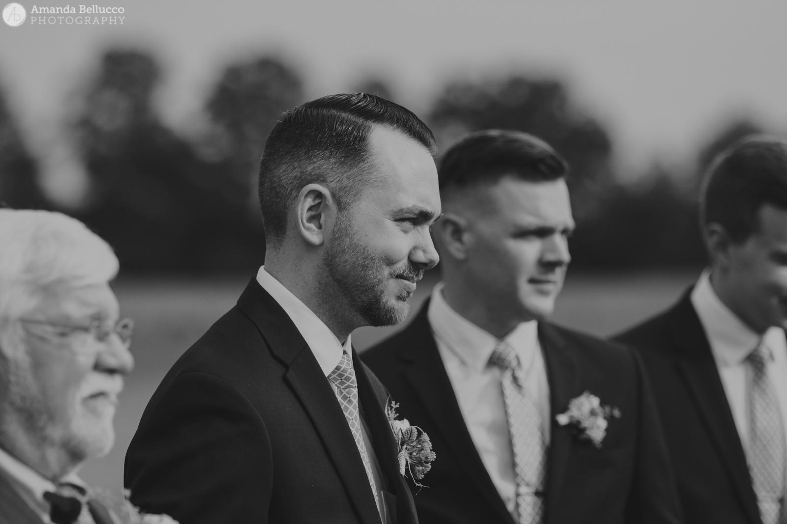 48-syracuse_wedding_photographer.jpg