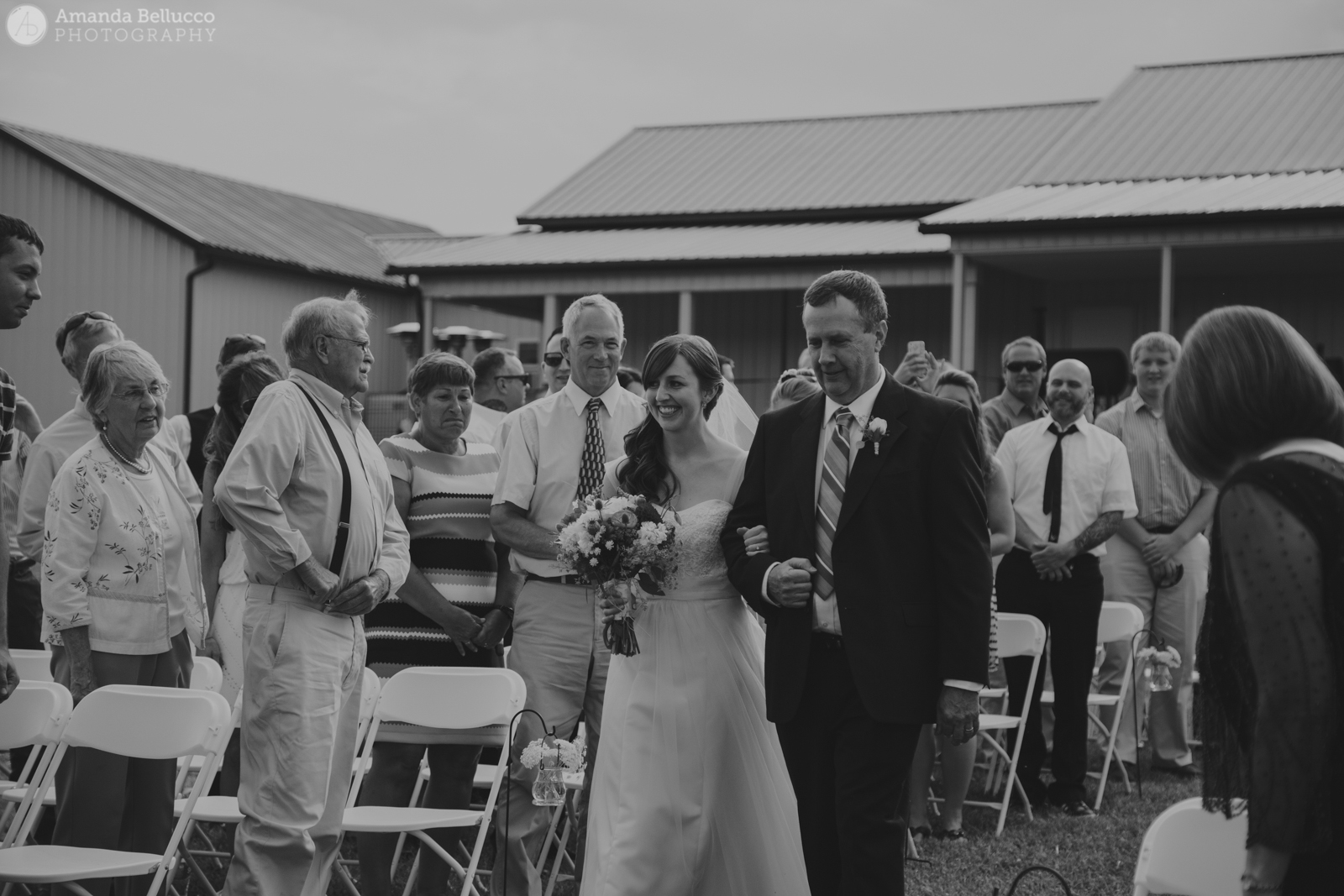 47-syracuse_wedding_photographer.jpg