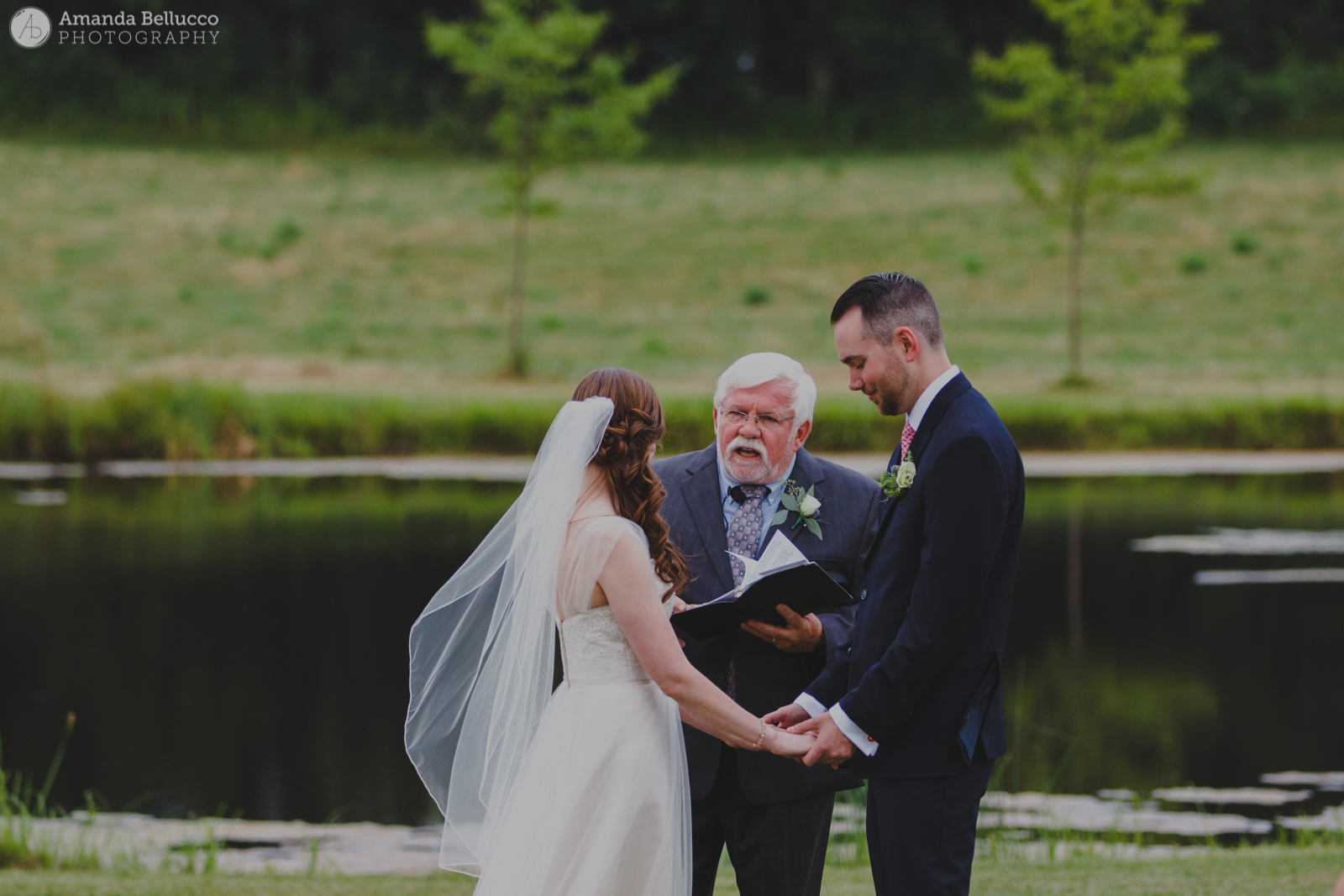 53-syracuse_wedding_photographer.jpg