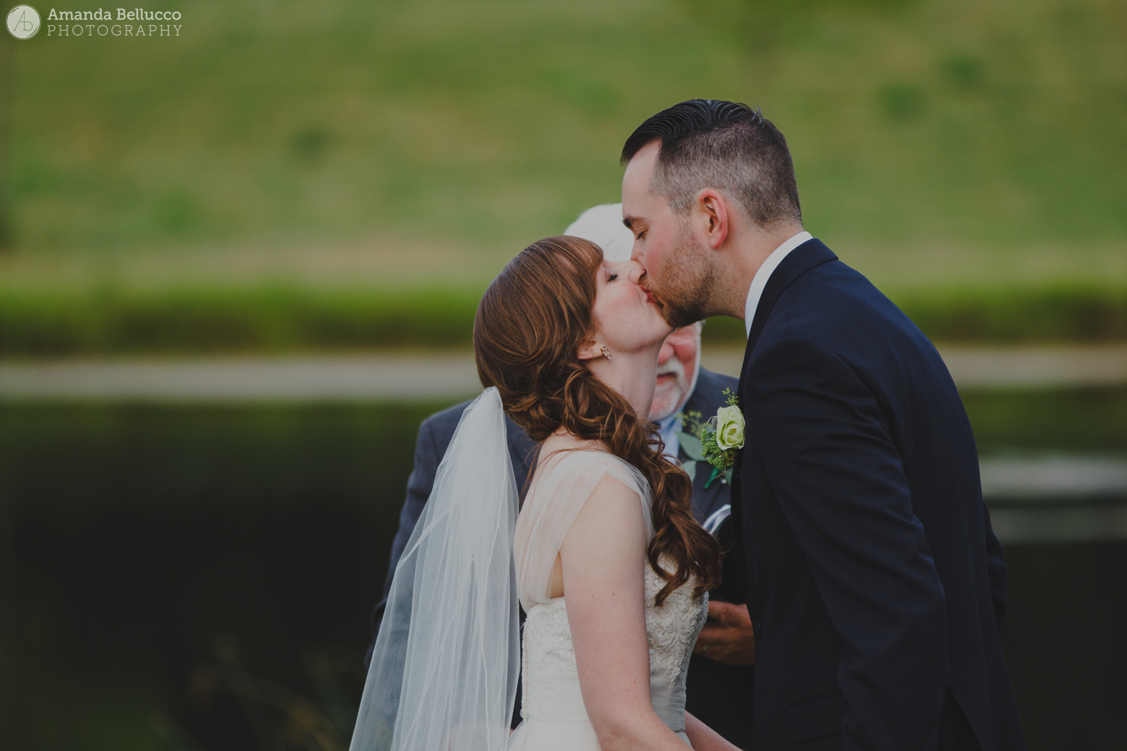 57-syracuse_wedding_photographer.jpg
