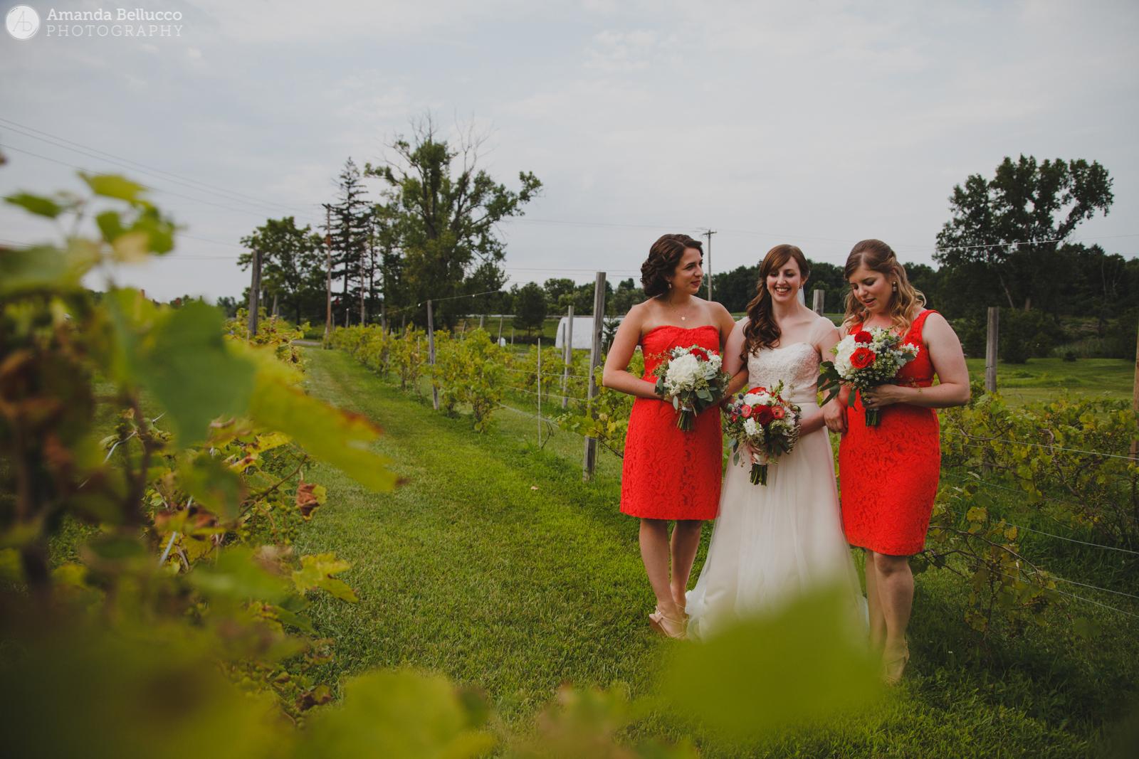 72-syracuse_wedding_photographer.jpg