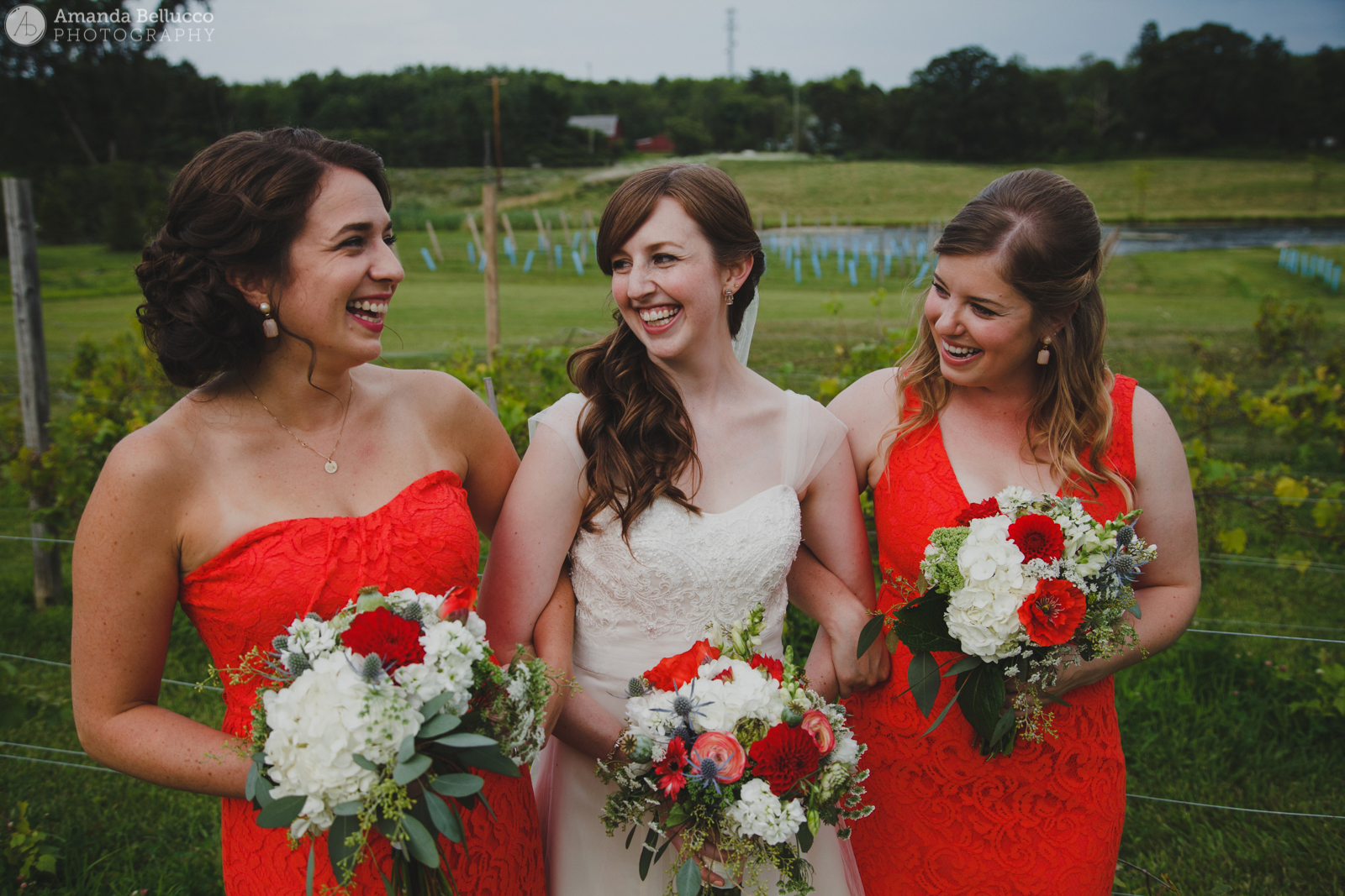 71-syracuse_wedding_photographer.jpg