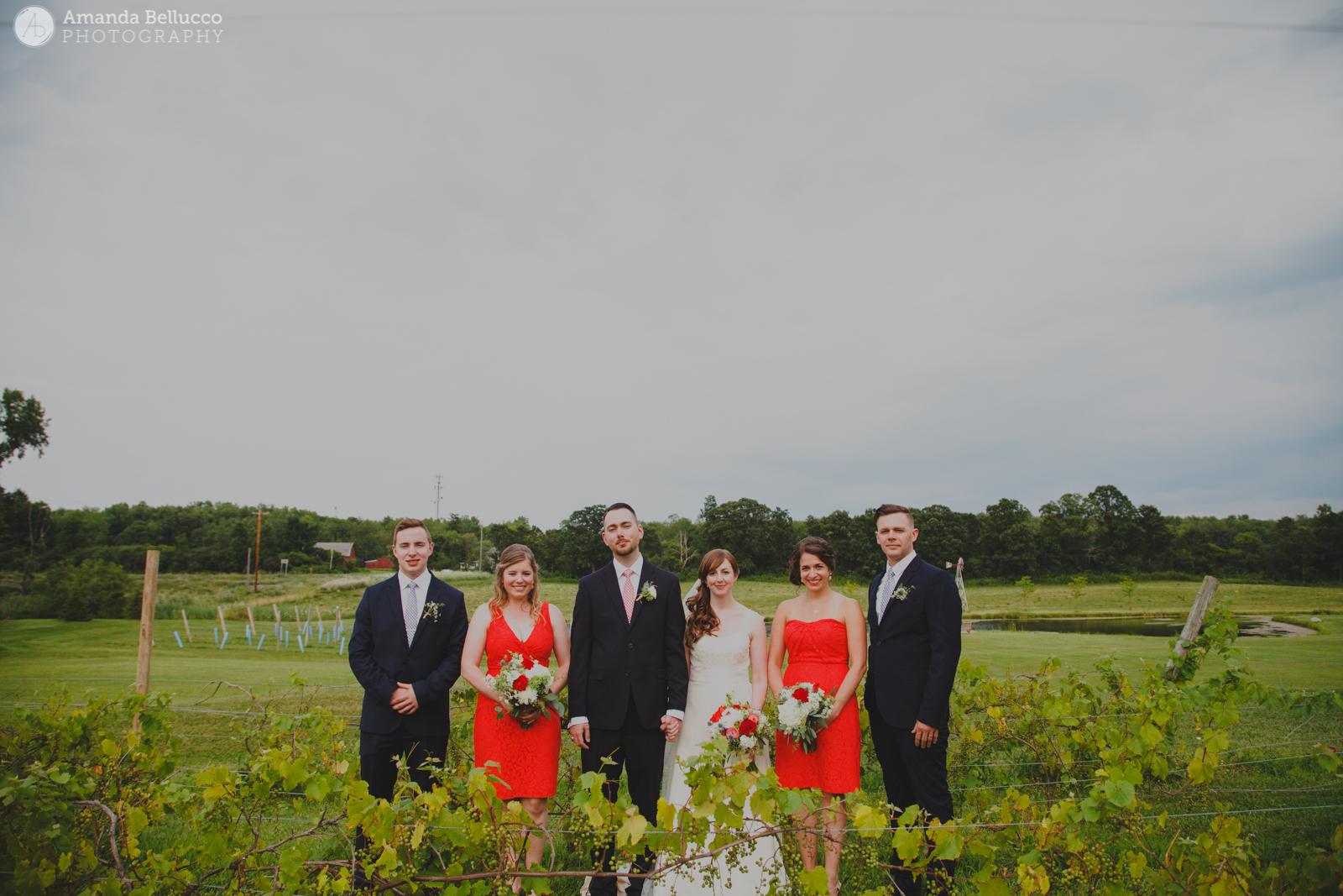 73-syracuse_wedding_photographer.jpg