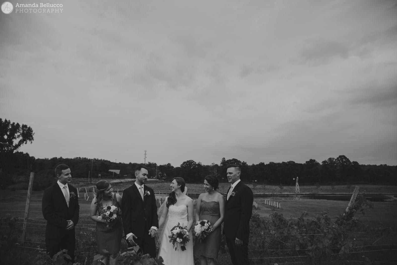 75-syracuse_wedding_photographer.jpg