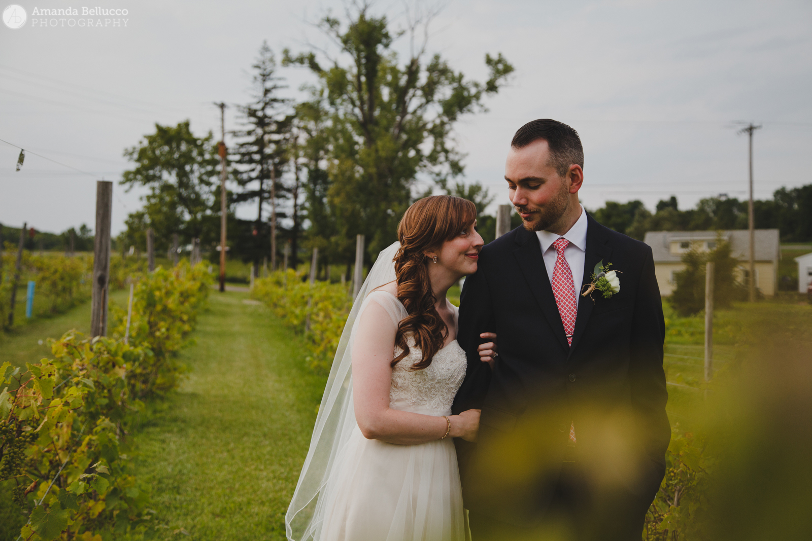 77-syracuse_wedding_photographer.jpg