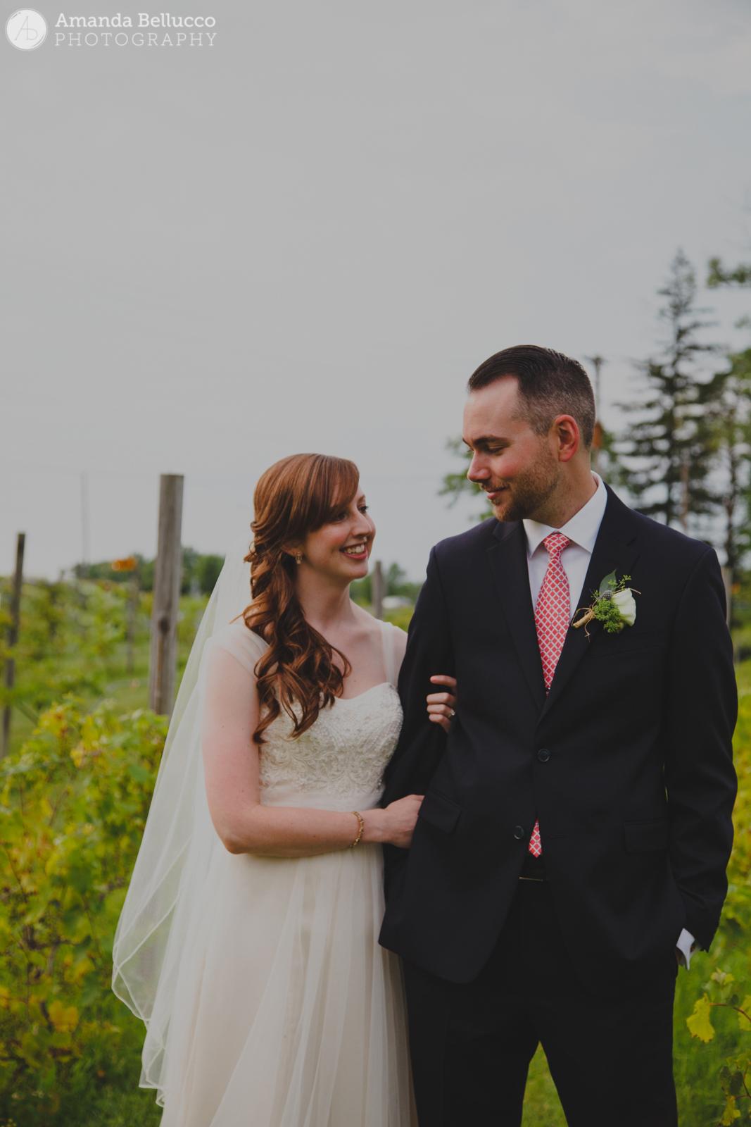 78-syracuse_wedding_photographer.jpg