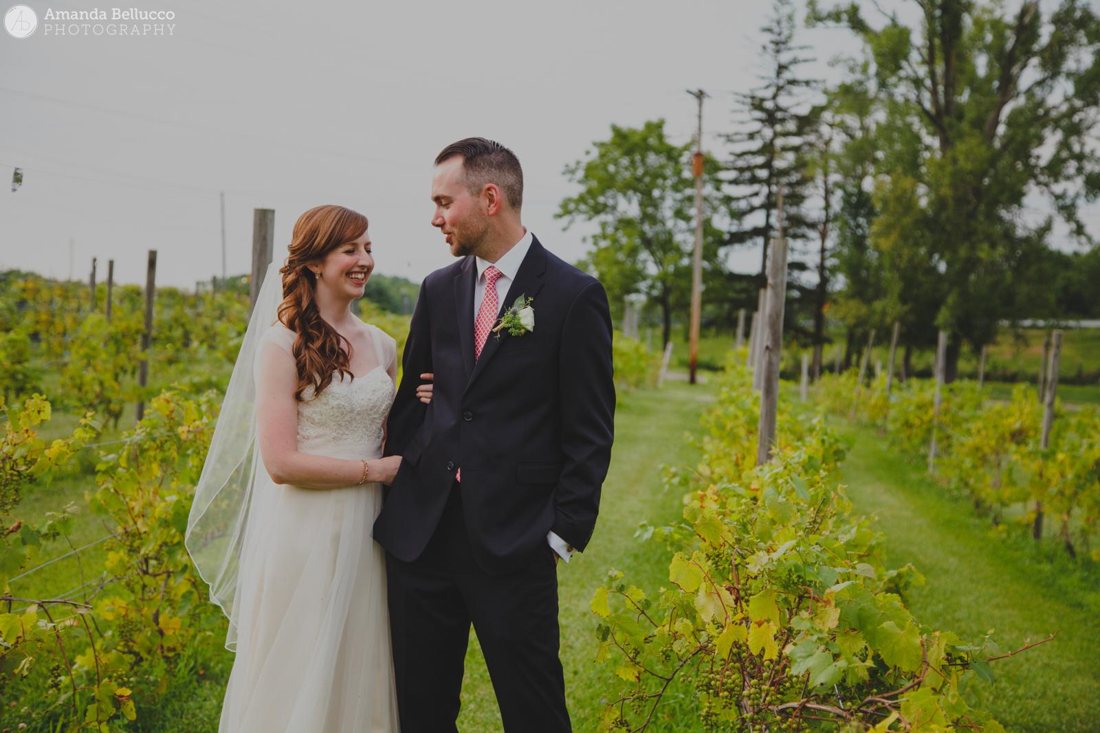 80-syracuse_wedding_photographer.jpg