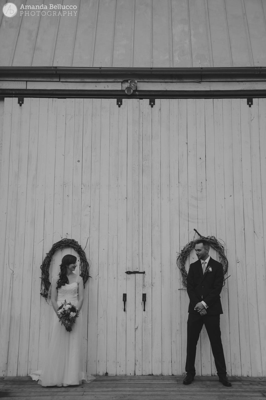 82-syracuse_wedding_photographer.jpg