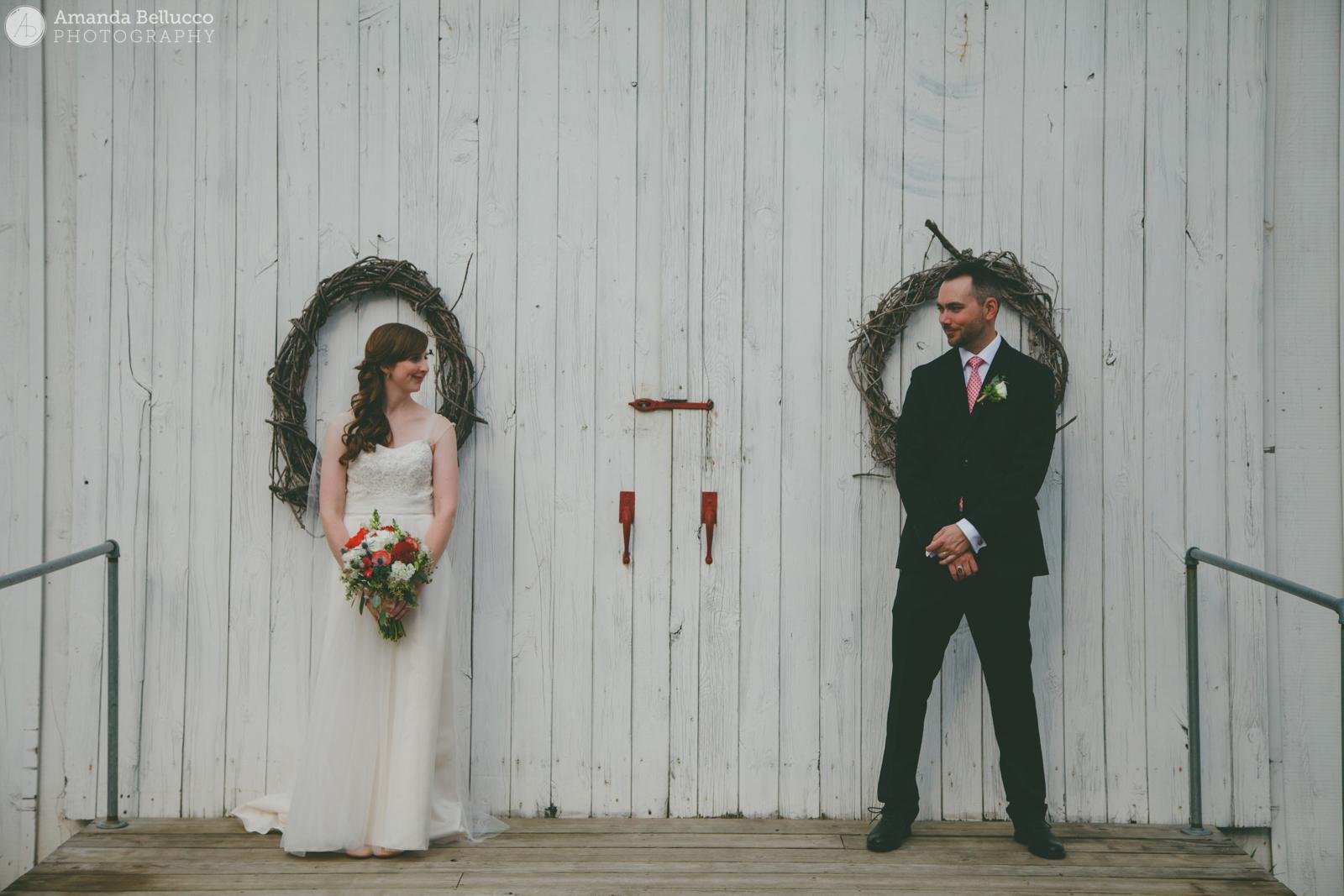 81-syracuse_wedding_photographer.jpg